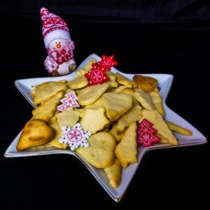 Biscuit Saint Valentin 10 scaled