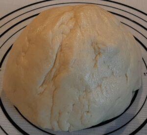 Biscuit Saint Valentin 4