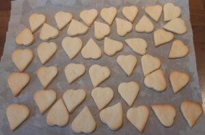 Biscuit Saint Valentin 9 scaled