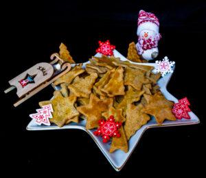 Biscuit de Noel Bredele 10 scaled