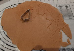 Biscuit de Noel Bredele 7 scaled