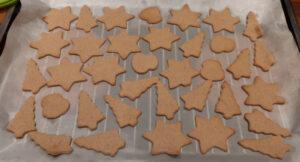 Biscuit de Noel Bredele 9 scaled