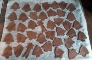 Biscuit deNoel au cacao 7 scaled