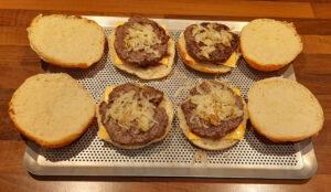 Hamburger maison 10 1 scaled