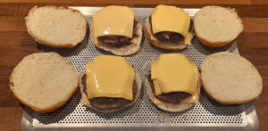 Hamburger maison 12 1 scaled