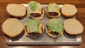 Hamburger maison 13 1 scaled