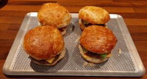 Hamburger maison 14 1 scaled
