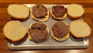 Hamburger maison 9 1 scaled