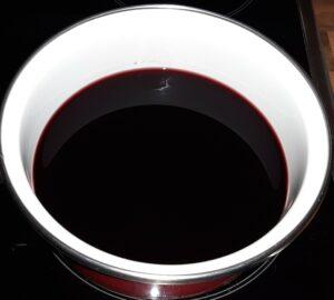 Vin chaud aux epices 2